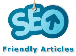seo-friendly-articles